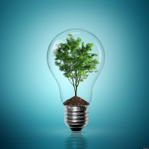 How we develop real solutions for an efficient low carbon society & How we develop real solutions for an efficient low carbon society ... azcodes.com